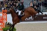 Morocco Royal Tour: Abdelkabir Ouaddar remporte le Prix de la SOREC
