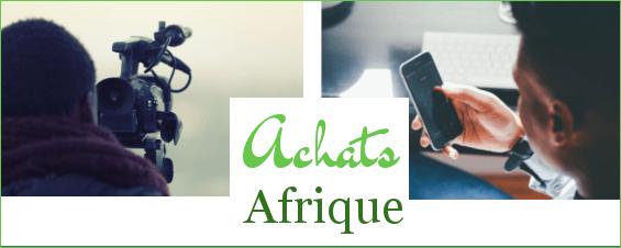 Les professionnels des Achats africains en conclave le 18 Octobre à Casablanca