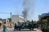 Un député candidat aux législatives assassiné en Afghanistan