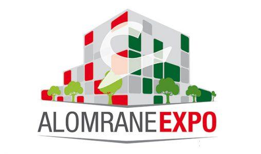 "Casablanca : inauguration de la deuxième édition d""'Al Omrane Expo''"