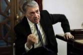 L'impasse politique en Algérie a atteint un seuil de gravité sans précédent