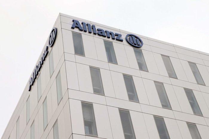 """Allianz Maroc lance l'offre d'assurance """"Allianz Chifaa"""" destinée aux travailleurs indépendants"""