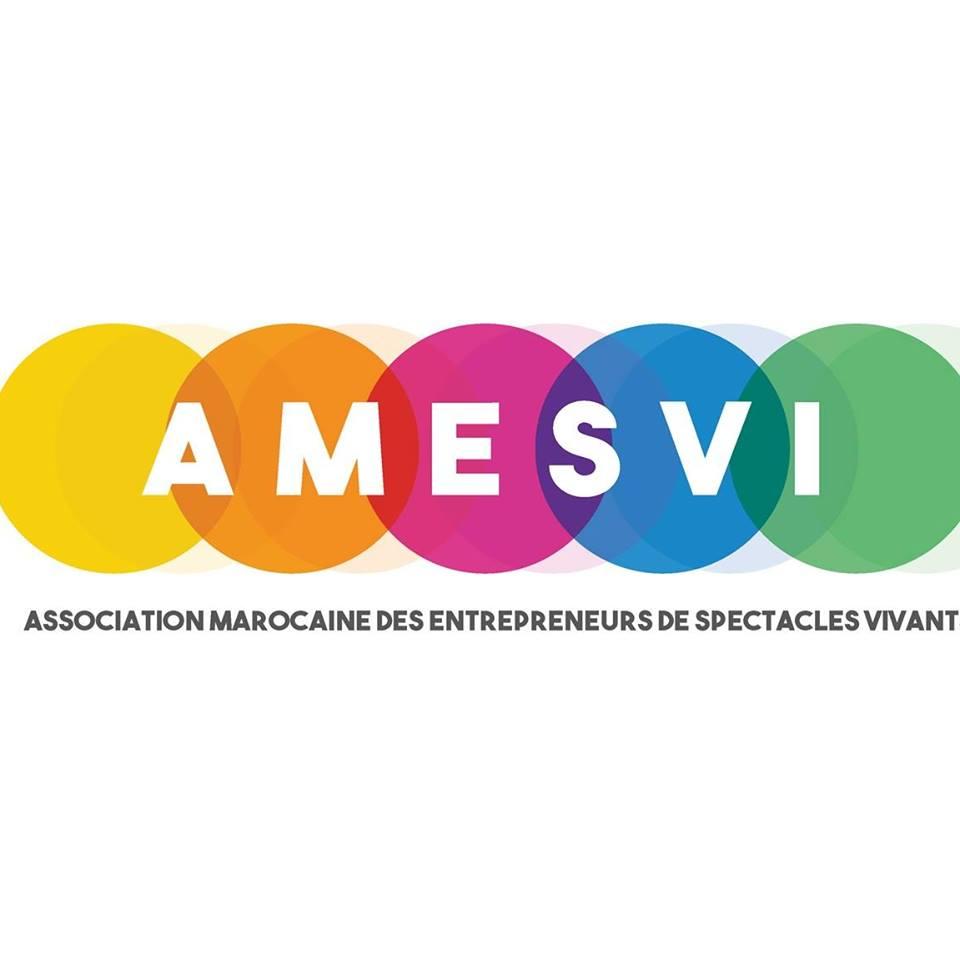 AMESVI: les acteurs culturels montrent leur ambition