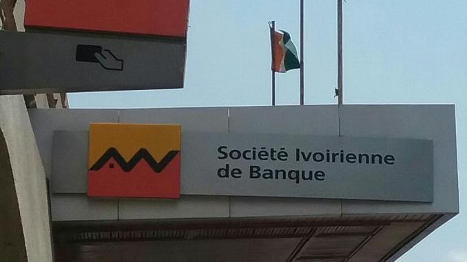 La SIB, filiale d'Attijariwafa bank, classée premier spécialiste en valeurs du trésor en Côte d'Ivoire