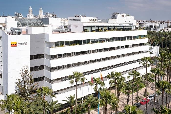 Consécration : Attijariwafa bank est élue encore une fois meilleure banque marocaine de l'année