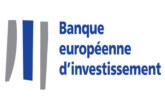 Des financements de 4,3 milliards d'euros de la BEI au Maroc, de 2007 à fin septembre 2018
