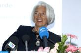 Les assemblées BM-FMI de 2021 au Maroc promettent d'être brillantes dans un pays porteur des principes de multilatéralisme