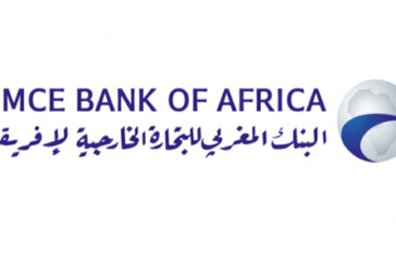 "BMCE Bank Of Africa reçoit la certification ""Top Employer 2019"""