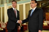 BMW prendra le contrôle de sa coentreprise en Chine, profitant d'un assouplissement des règles