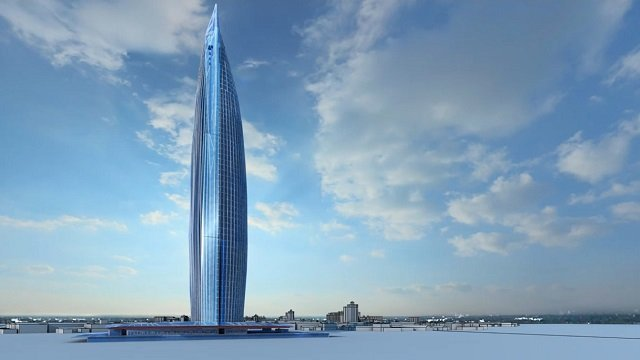 Lancement imminent des Travaux de Construction de « Bank of Africa Tower »