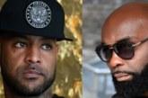 France : les rappeurs Booba et Kaaris condamnés à 18 mois de prison avec sursis
