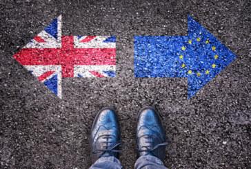 Royaume-Uni: Un Brexit sans accord entraînera une récession économique en 2019