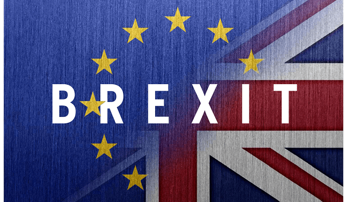 Brexit: La sécurité des frontières britanniques compromise en cas d'absence d'accord