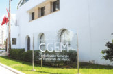 La CGEM recadre Mohammed Benmoussa