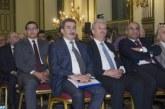 Le CNDH adhère pleinement au système universel de protection des droits de l'Homme