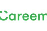 Careem lève près de 200 millions de dollars en investissement