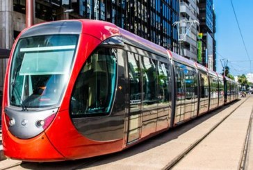 Casa-Tramway: Pas d'augmentation du prix du ticket en vue