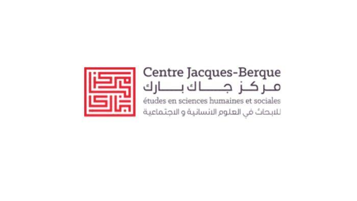Jacques Berque