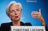 Le FMI donne les clés de la création de l'emploi en Afrique