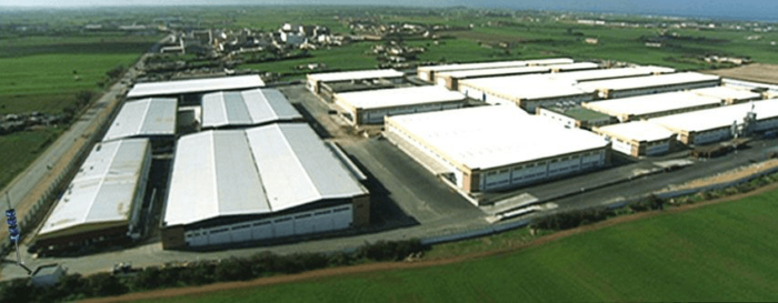 DPI clôture son investissement dans la société UNI CONFORT MAROC – Dolidol