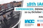 Copenhague abrite la 18e Conférence internationale contre la corruption