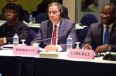 Réunion au Caire du Conseil de la paix et de la sécurité de l'UA avec la participation du Maroc