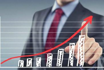 Rapport HCP: la croissance est à 2,8%