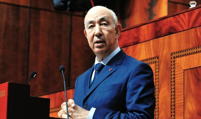"""La Cour des comptes appelle à des """"mesures audacieuses"""" pour réduire le déficit du Trésor"""