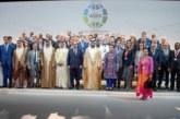 Dubaï: 5é session du sommet mondial de l'économie verte avec la participation du Maroc