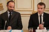 France : les médias évoquent un remaniement imminent du gouvernement Macron