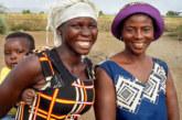 Journée mondiale de l'alimentation: la FAO préconise la «faim zéro en 2030.»