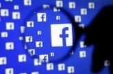 """Le piratage massif des données sur Facebook serait l'acte de """"spammers"""""""