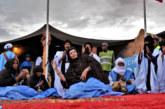 Lever de rideau sur la 9-ème édition du Festival international de Taragalte