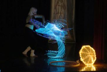Zagora: Lever de rideau sur la 6è édition du festival international du conte et des arts populaires