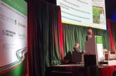 Dublin: les opportunités d'investissement du Maroc présentées au Forum d'affaires arabo-irlandais