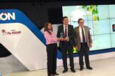 """3èmes Prix """"Gastro et Cia"""" La Razon : le Maroc sacré meilleure destination gastronomique internationale"""