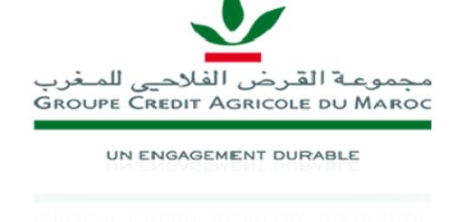 Sursouscription à 7,6 fois de l'emprunt obligataire subordonné du Credit Agricole du Maroc