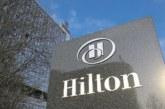 Promotion de la destination Afrique: Hilton annonce un investissement initial d'un million de dollars
