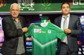 Botola Pro: Le Français Velud s'engage pour 3 saisons avec le Difaa d'El Jadida
