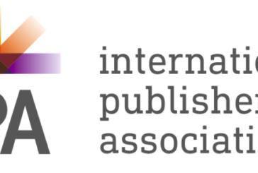 Le Maroc fait désormais partie de l'International Publishers Association (IPA)