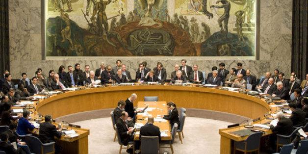 Sahara : La Résolution du Conseil de sécurité oppose France et Etats-Unis, mais penche favorablement pour le Maroc