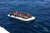 Émigration irrégulière au départ du Maroc: 65.000 tentatives avortées depuis 2016