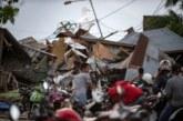 Indonésie: Plus de 1.200 morts après les séismes et le tsunami des Célèbes