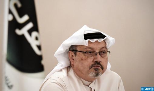 Disparition de Jamal Khashoggi: Le Roi saoudien ordonne l'ouverture d'une enquête interne