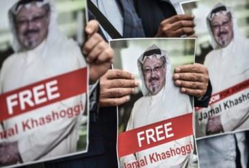 Affaire Khashoggi: annulations en cascade avant un sommet économique saoudien