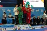 Jeux Olympiques de la Jeunesse: Une cinquième médaille pour le Maroc
