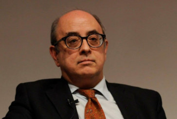 Démission du ministre portugais de la Défense suite à une affaire de vol d'armes