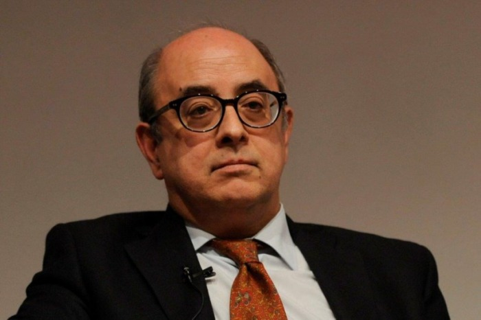 José Alberto Azeredo Lopes