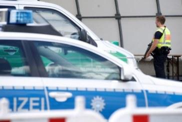 Journaliste bulgare assassinée: l'Allemagne va extrader le suspect