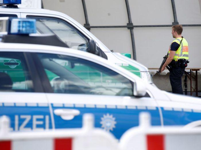 fa41f71d3b48 Journaliste bulgare assassinée  l Allemagne va extrader le suspect